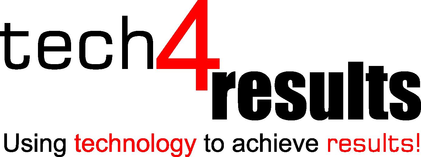 tech4results
