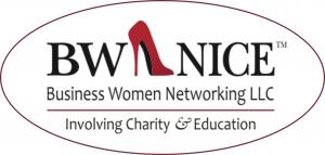 BW NICE Corporate Logo